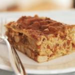 Slow cooker / Crockpot meals
